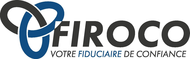 FIROCO Sàrl